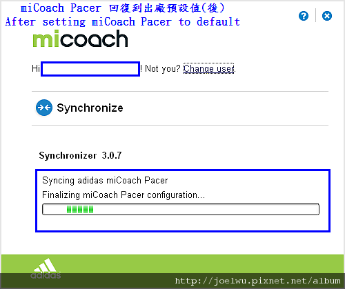 miCoach_102.png