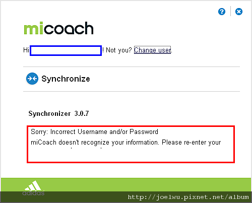 miCoach_106.png