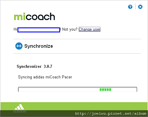 miCoach_108.png