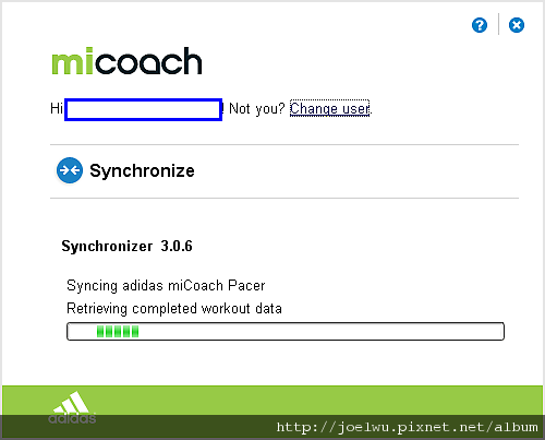 miCoach_119_syncAgain.png