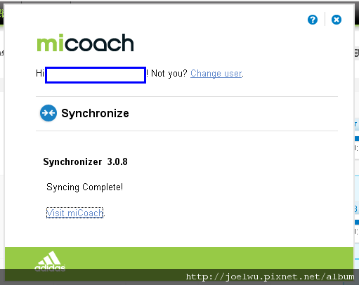 miCoach_188.png
