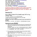 Newsletter_02.jpg