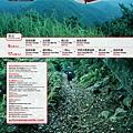 AAE_TW-Trail_Poster_v10Emai.jpg
