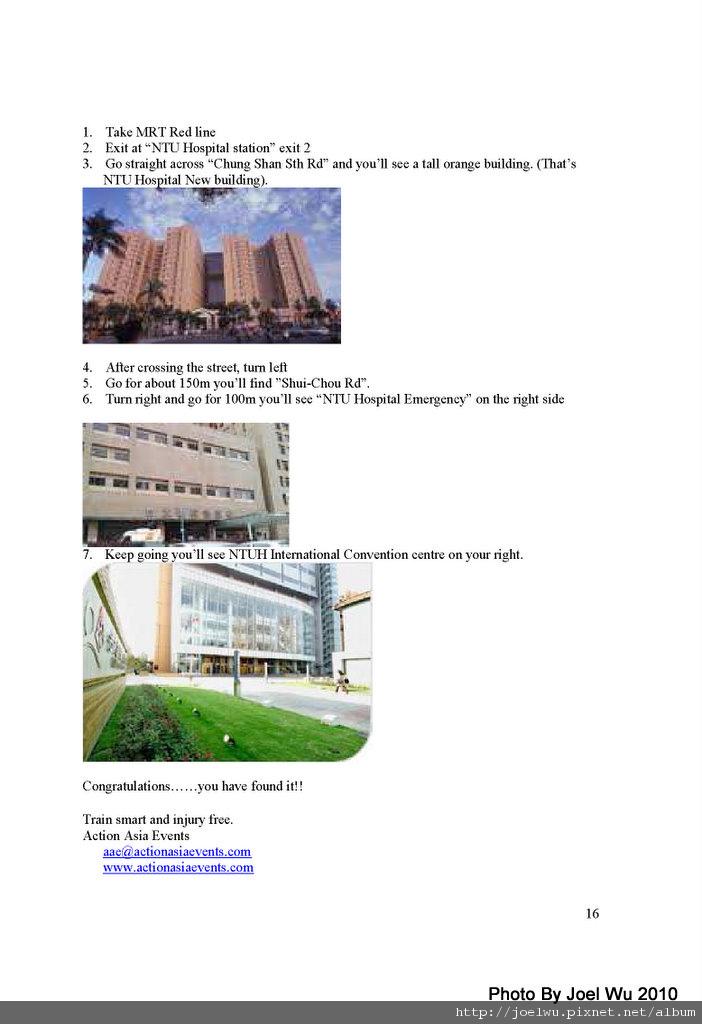 Newsletter_16.jpg