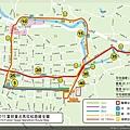 2010富邦臺北馬拉松-路線圖.JPG