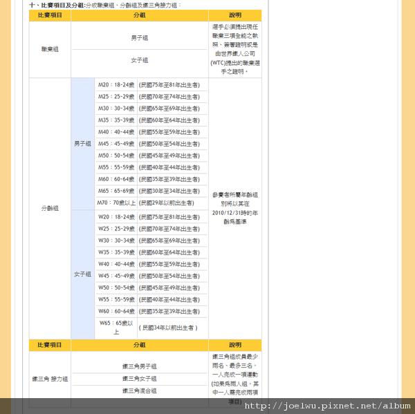 Ironman簡章-02.png