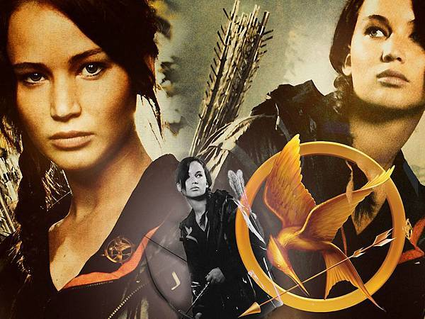 the-hunger-games-wallpaper_85135-1600x1200