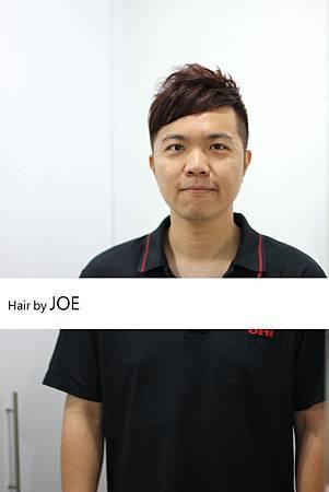 水樹髮藝JOE作品IMG_09532