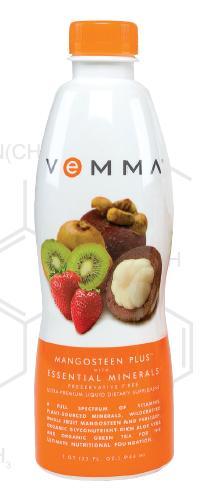 維瑪1瓶.JPG