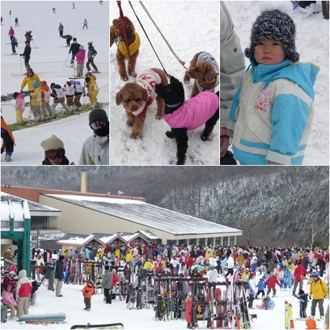 草津滑雪場02.jpg