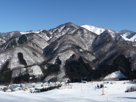 滑雪場01.JPG