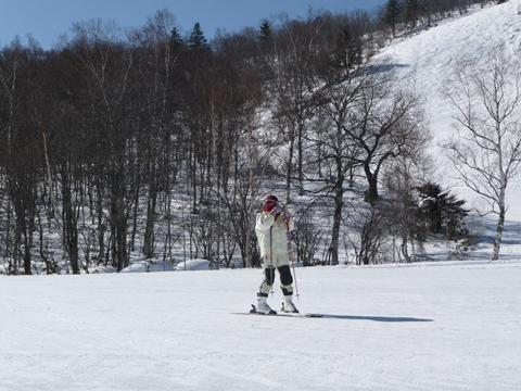 滑雪場02.JPG