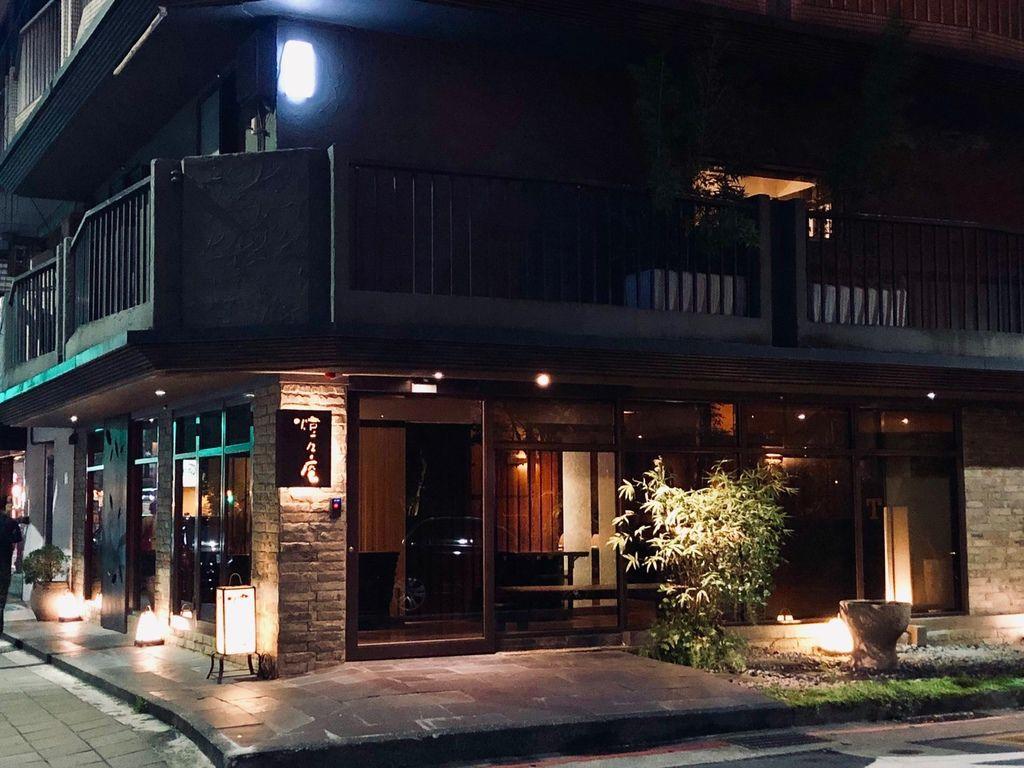 2019 0425 燈燈庵_190428_0002.jpg
