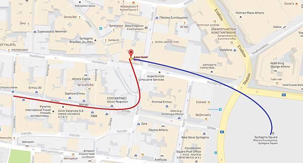雅典範店地圖.jpg
