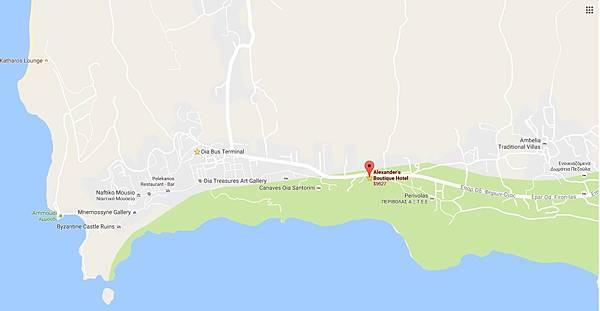 OIA住宿地圖.jpg