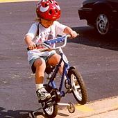 j-wheelie.jpg