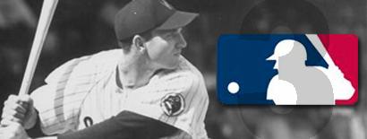 Killebrew-MLB-Logo.jpg