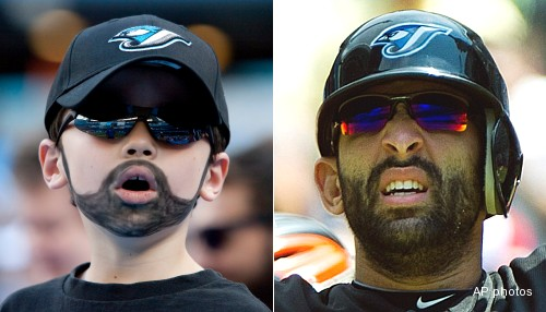 photo_torontos_jose_bautista_shrinks_to_preadolescent_size.jpg