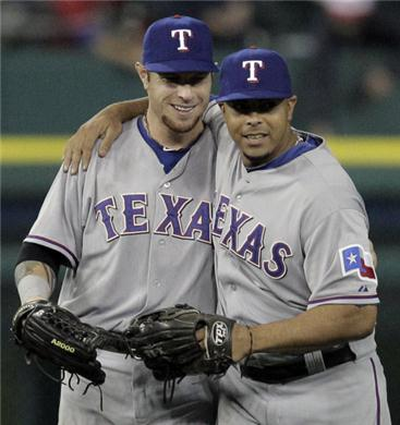 Texas-Rangers-outfielder-Josh-Hamilton-praises-Nelson-Cruz-for-a-good-stride-in-playoffs-gpeds2koisyspi3imwvnwyyf-.jpg