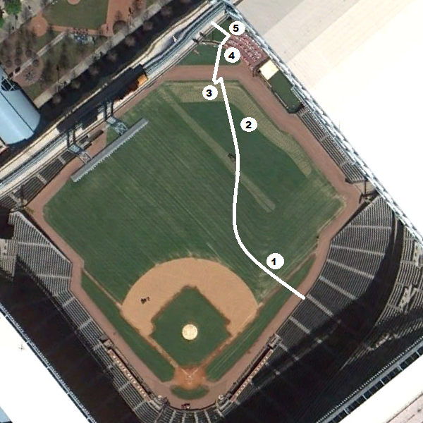 minutemaidpark2.png