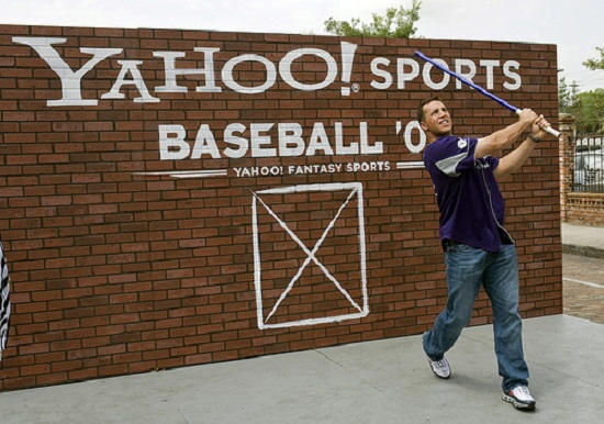 yahoo-fantasy-baseball.jpg