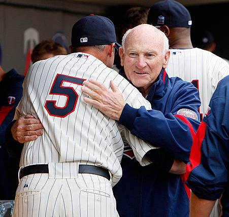 20110517_harmon-killebrew-michael-cuddyer_53.jpg