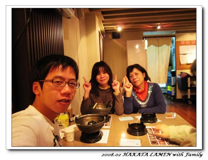 IMG_9309-1