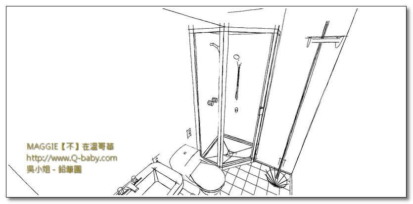 吳小姐 - 鉛筆圖 009.jpg
