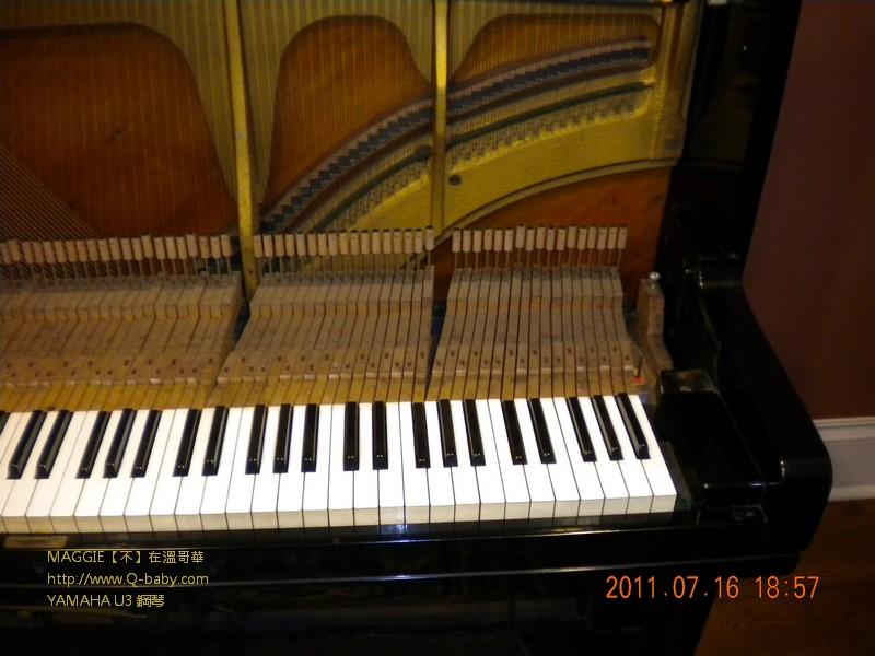 YAMAHA U3 鋼琴 003.jpg
