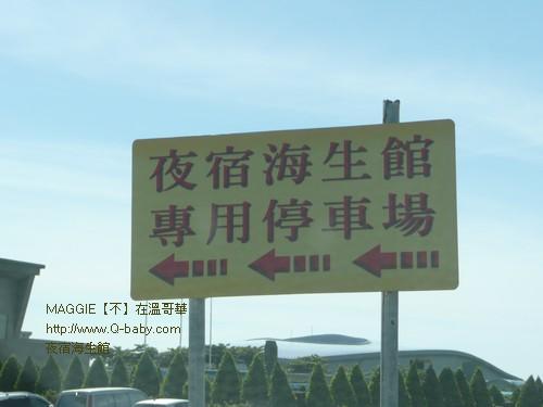 夜宿海生館 004.jpg