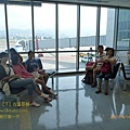 2011 台東行第一天 003.jpg