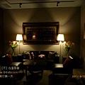 2011 台東行第一天 030.jpg