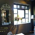 2011 台東行第二天 006.jpg