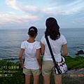 2011 台東行第二天 034.jpg