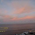 2011 台東行第二天 035.jpg