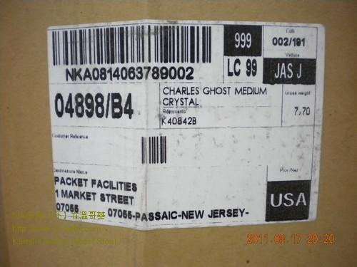 Kartell Charles Ghost Stool 004.jpg