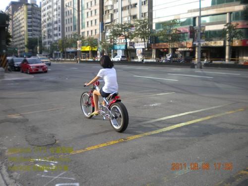 MAGGIE 的嘻哈自行車 004.jpg
