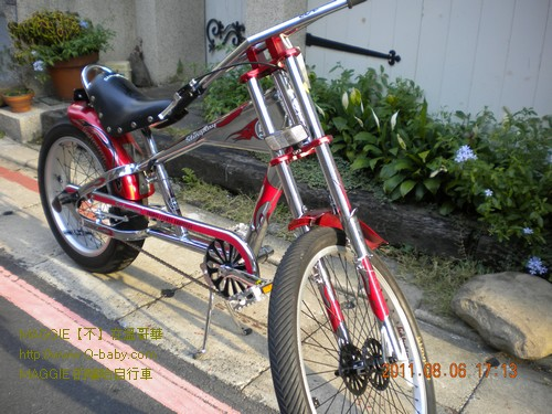 MAGGIE 的嘻哈自行車 006.jpg