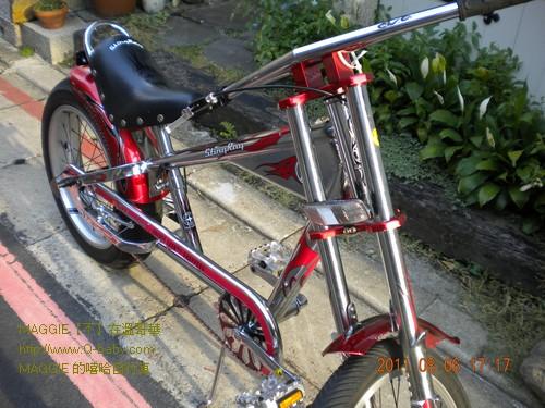 MAGGIE 的嘻哈自行車 009.jpg