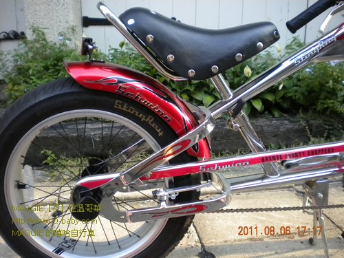MAGGIE 的嘻哈自行車 010.jpg