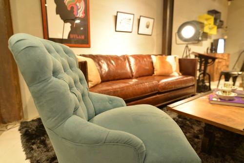 客廳設計 - 01