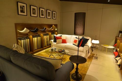 客廳設計 - 03