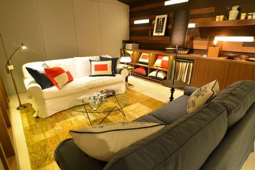 客廳設計 - 04