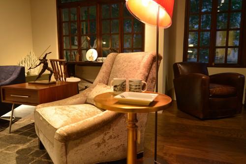 客廳設計 - 05