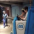 第3站 東京迪士尼- 005