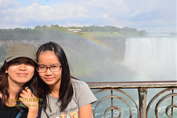 第15站 尼加拉瓜瀑布 030