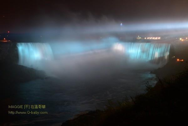 第15站 尼加拉瓜瀑布 035