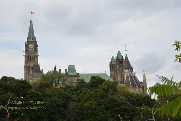 第16站 渥太華 025