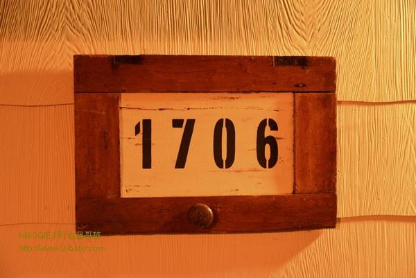 第18站 魁北克小島 009