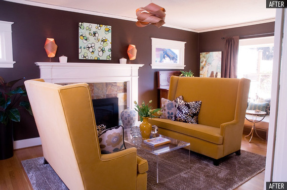 49c2b72200596d70_8000-w567-h376-b0-p0--home-design